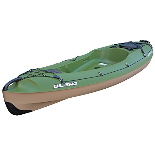 BIC FISHING Sit-On-Top Kayaks 2016 - Bilbao - 300 cm