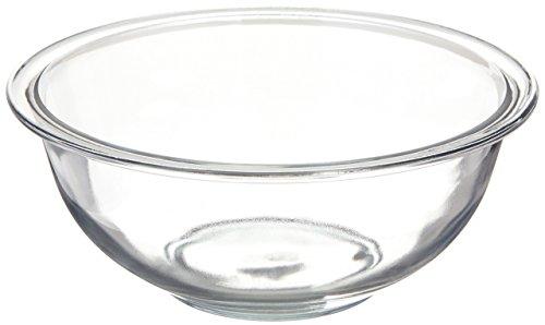 pyrex bowl oven safe - 5