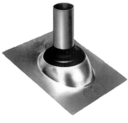 Morris Products 11853 2