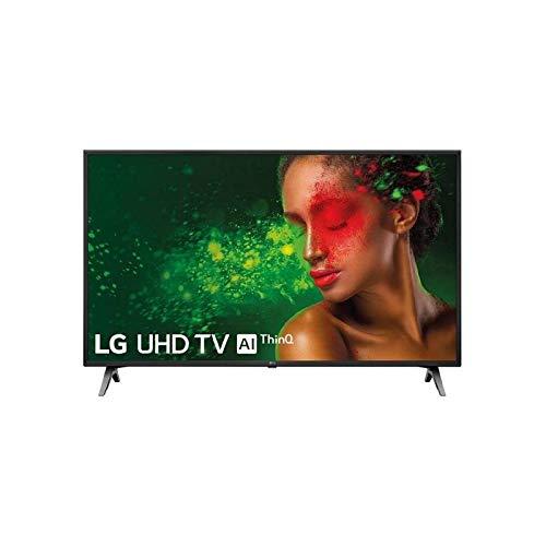 LG 65UM7100 165,1 cm (65