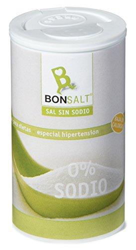 Bonsalt Condimentos - 85 gr