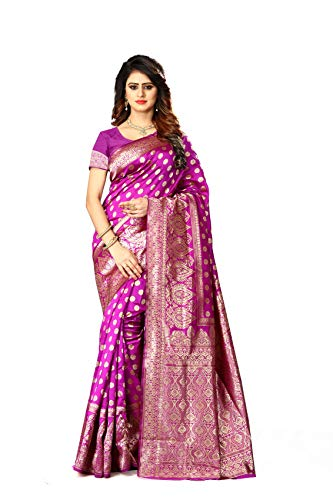 Top 10 best selling list for indian wedding clothes women