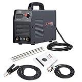 Amico ARC-120, 120 Amp Stick Arc DC Welder, 110-Volt IGBT Inverter Welding Machine