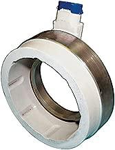Santech Industries MT2343 A/C Clutch Coil