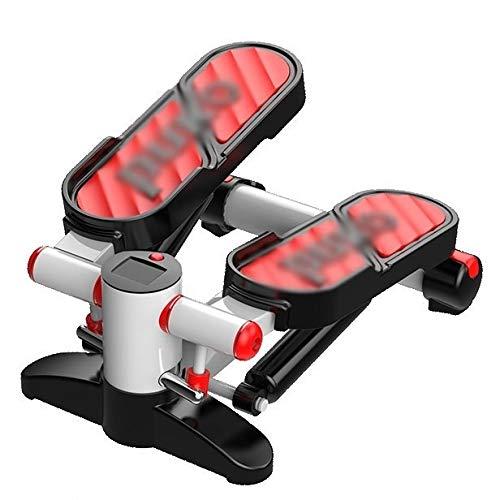 Gimnasios en casa Mini máquina de Pedal doméstica Pequeño Equipo de Gimnasia...
