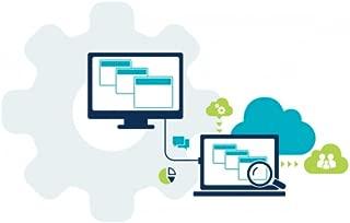 Citrix CXD-203: Managing App and Desktop Solutions with Citrix XenApp and XenDesktop 7.6 [Online Code]