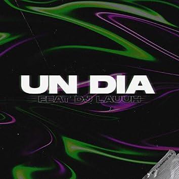 Un Dia (Remix)