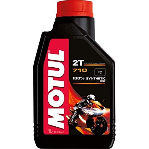 Total Aceite DE Motor Quartz 9000 Energy 5W40 5 litros