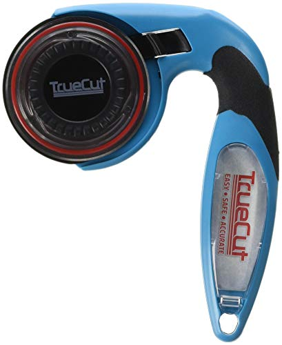 Grace Company TrueCut My Comfort Cutter: 60mm