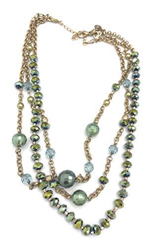 Touche retired lia sophia pendant