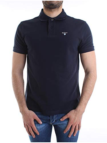 Barbour BAPOL0119 Polo Herren 3XL