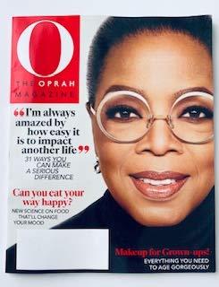 make up magazine - 9