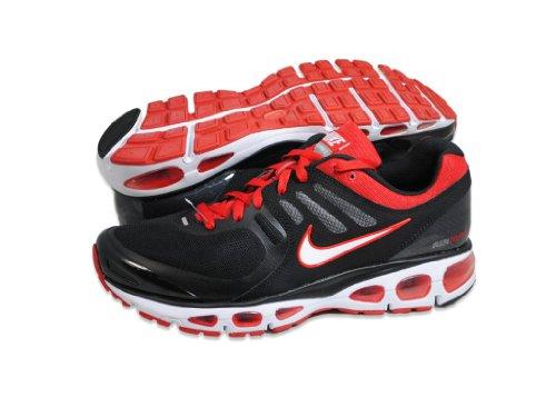 Nike Priority Low PS 653673 010 Jungen Laufen Schuhe 11 C US - 28 IT