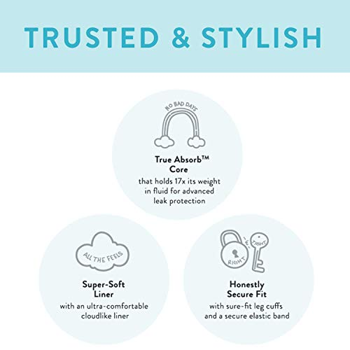 The Honest Company Super Club Box Diapers with TrueAbsorb Technology, Pandas