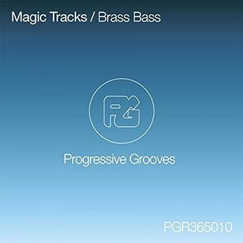 Brass Bass