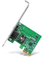 TP-Link 1000BASE-T/100BASE-TX/10BASE-T対応PCI-E バス用ギガビットLANアダプター TG-3468