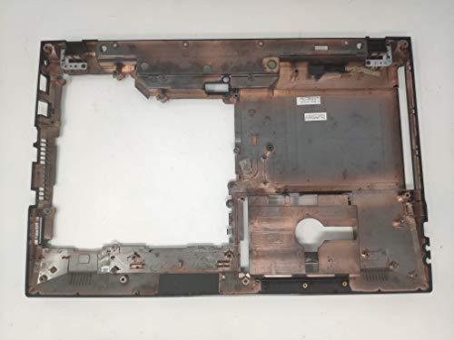 COMPRO PC SCOCCA Inferiore Bottom Case per OLIVETTI OLIBOOK P35 P35 6-39-E51Q3-013