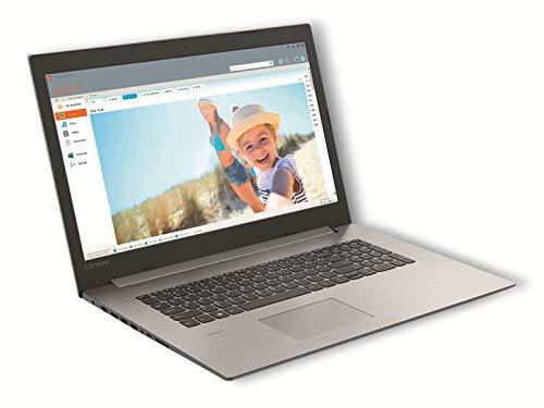 Lenovo Notebook IdeaPad 330-17AST, 17,3