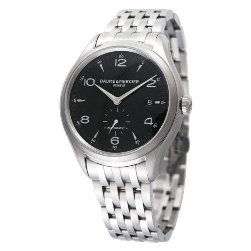 Baume & Mercier M0A10100 - Reloj