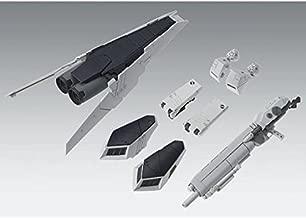 Bandai Hobby MG 1/100 H.W.S. Expansion Set for Nu GUNDAM Ver.Ka