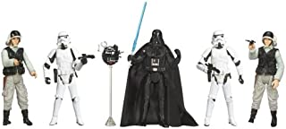 Hasbro Star Wars Battle Pack: Capture of Tantive IV