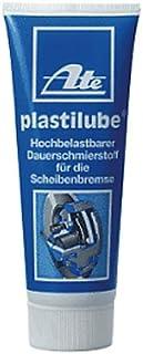 ATE 700015 03990210022 Hochbelastbareer Dauerschmierstoff für die Scheibenbremse Plastilube, 75 ml