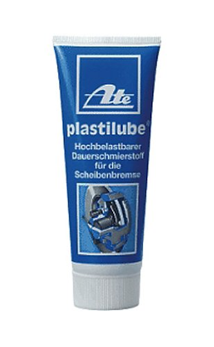 ATE 03.9902-1002.2 Lubricante Universal