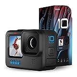 GoPro HERO10 Black  アクションカメラ