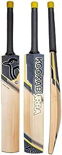 Kookaburra Nickel 2.0 Cricket Bat 2019