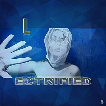 L'Ectrified