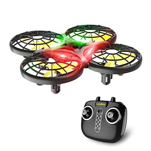 Loolinn -   | Drohne für