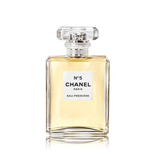 Chanel Eau De Parfum, 35 ml