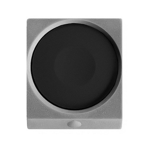 Pelikan Deckfarbe 11 schwarz, 735 K