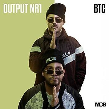 Output Nr.1