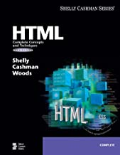 Best html book title Reviews