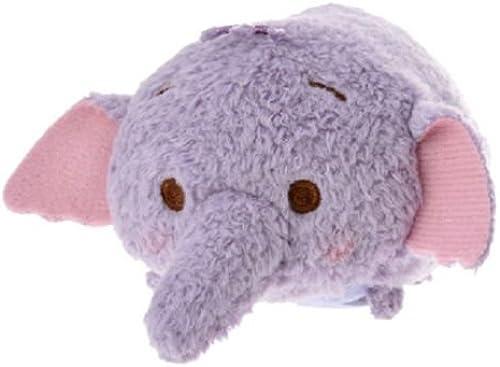 Tsum Tsum Lumpy 3.5 Inch Stuffed Animal Plush ... by PlushyHeaven