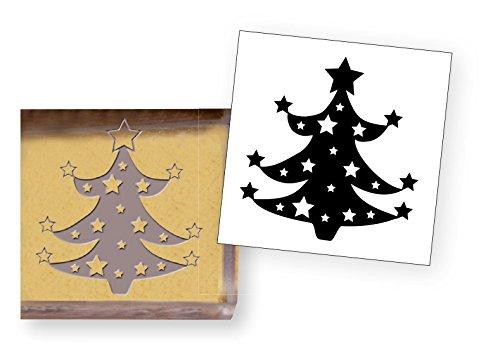 Artoz crea-motions sticker glitter hombre de nieve invierno Navidad