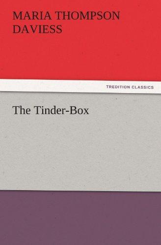 The Tinder-Box (TREDITION CLASSICS)
