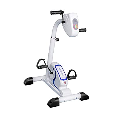 New MediDrive Plus by Total Rehabilitation, gentle, quiet motorised fitness for the lower and upper body. Help regain fitness from injury, illness, trauma recommended by therapists for easy, stressfree exercise, get muscles, joints, ligaments back on trac