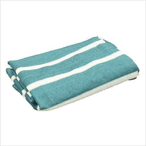 NAN 90% Vert Protection Pare-Soleil Filet Protection Solaire Net Protection UV Protection Solaire Personnalisable - 6 Aiguilles Voiles d'ombrage (Taille : 2 * 4m)