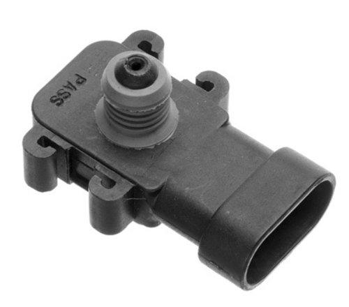 Fuel Parts MS029 Sonde de Pression Absolue