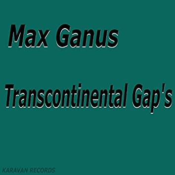 Transcontinental Gap's