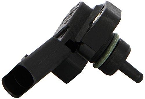 BOSCH 281002177 0 281 2 177 Sensor, Saugrohrdruck