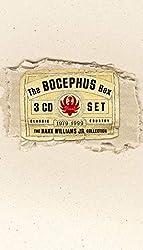 Bocephus Box Set (3CD)