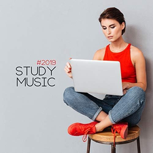 Studying Music and Study Music, Studying Music, Nature Sounds Artists
