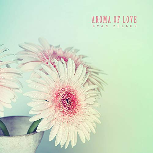 Aroma Of Love