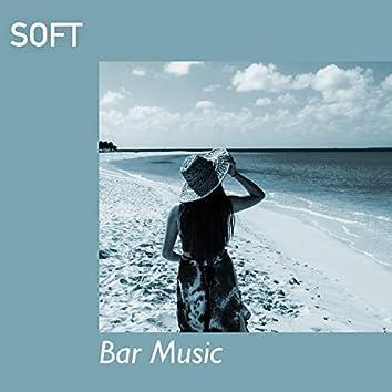 2019 Soft Bar Music