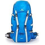 20 l utomhus nylon sport vattentät ryggsäck bergsklättring vandring klättring ryggsäck camping ryggsäckar cykel väska