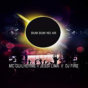 Bum Bum no Ar