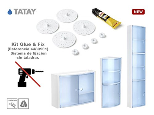 Kits para baños